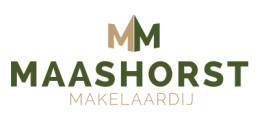 Maashorst Makelaardij