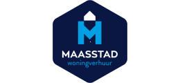 Maasstad Woningverhuur