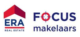 ERA Focus makelaars Breda