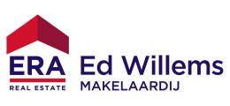 ERA Makelaardij Ed Willems - Best