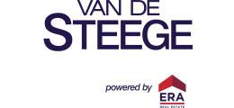 ERA Van De Steege Amsterdam-Noord