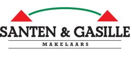 Santen & Gasille Makelaars Wateringen