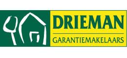 Drieman Garantiemakelaars Leiderdorp