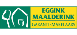 Eggink Maalderink Garantiemakelaars Aalten