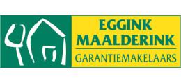 Eggink Maalderink Garantiemakelaars Zutphen