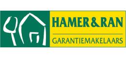 Hamer & Ran Garantiemakelaars Haarlem B.V.