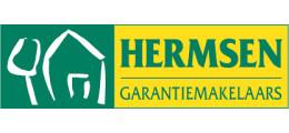 Hermsen Garantiemakelaars Nijmegen