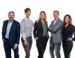 Team Saen Garantiemakelaars Krommenie