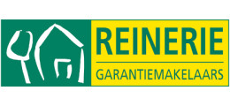 Reinerie Garantiemakelaars IJsselstein