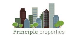 Principle Properties