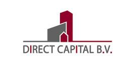 Direct Capital B.V.