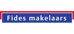 Fides Makelaars Leiden