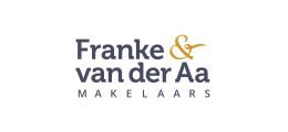 Franke & van der Aa Makelaars