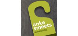 Anke Smeets makelaardij