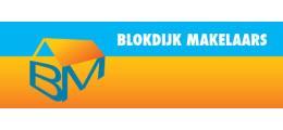 Blokdijk Makelaars