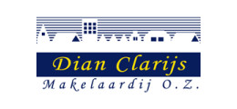 Dian Clarijs Makelaardij