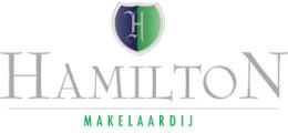 Hamilton Makelaardij