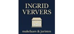 Ingrid Ververs Makelaars &  Juristen