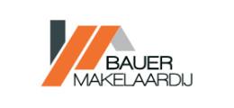 Makelaardij Bauer