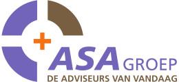 ASA Groep Makelaardij