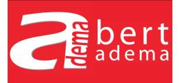 Bert Adema makelaar-taxateur