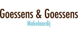Goessens & Goessens Makelaardij