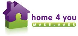 Home 4 You Makelaars