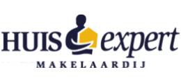 Huis-Expert Makelaardij