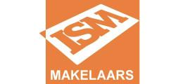 ISM Makelaars