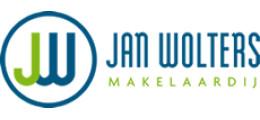 Jan Wolters Makelaardij