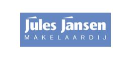 Jules Jansen Makelaardij