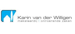 Karin van der Willigen Makelaardij