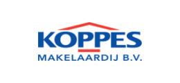 Koppes Makelaardij - Alphen aan den Rijn