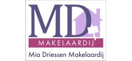 Mia Driessen Makelaardij