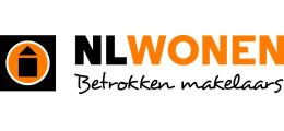 NL Wonen Makelaars en Taxateurs