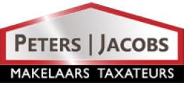 Peters & Jacobs Makelaars Taxateurs