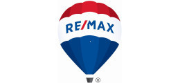 RE/MAX Connect (Bovenkarspel)
