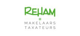 Reham Makelaars | Taxateurs