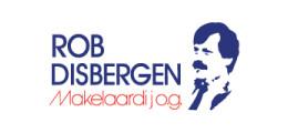 Rob Disbergen Makelaardij