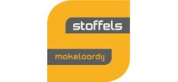 Stoffels Makelaardij