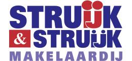 Struijk & Struijk Middelharnis