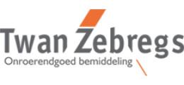 Twan Zebregs