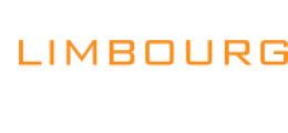 Limbourg - Huis & Hypotheek
