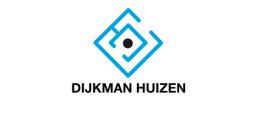 Makelaardij Dijkman
