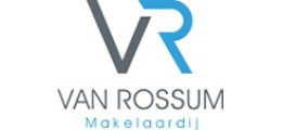 Van Rossum Makelaardij Middelharnis