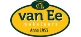 Van Ee Makelaars
