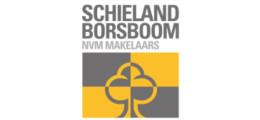 Schieland Borsboom NVM Makelaars Den Haag