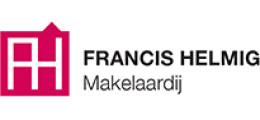 Francis Helmig Makelaardij