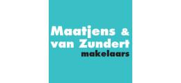 Maatjens & van Zundert Makelaars