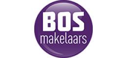 Bos Makelaars Enschede